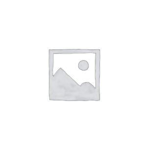 SARMALE TARANESTI 4BUC